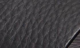 Black Cervo swatch image