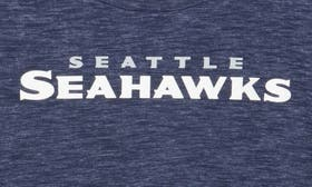 College Navy/ Seahawks swatch image