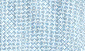 Icicle Blue swatch image