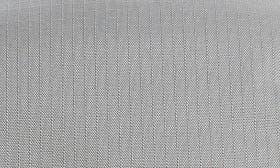 Limestone Grey/ Asphalt Grey swatch image
