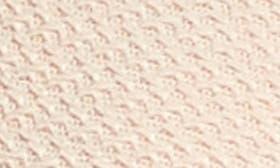 Ultra Nude swatch image