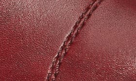 Medoc Leather swatch image