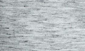Grey Sleet Melange swatch image