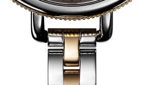 Silver/ Bedrock Mop/ Gold swatch image