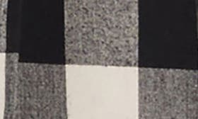 Black/ Natural swatch image