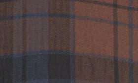 Brown Plaid swatch image