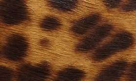 Brown Leopard swatch image