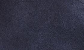 Dark Blue Suede swatch image