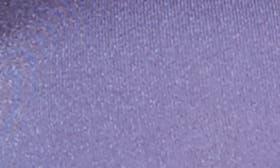 Twilight Purple swatch image