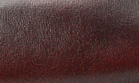 Vino Leather swatch image