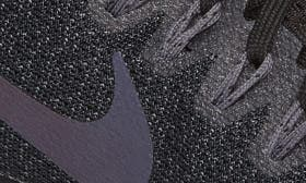 Black/ Aura/ Grey/ Platinum swatch image