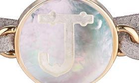 Grey - J swatch image