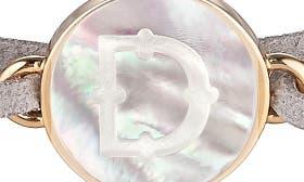 Grey - D swatch image
