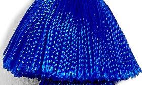Cobalt Blue swatch image