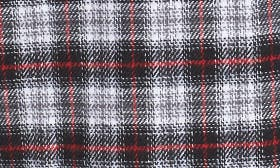 Multi Flannel swatch image