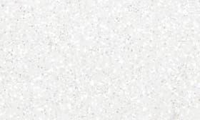 Cream swatch image