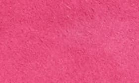 Posey Suede swatch image