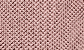 Cashmere Pink swatch image