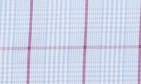 Purple Sparkle swatch image
