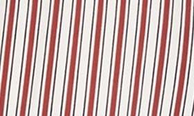 Crimson Barcode swatch image