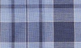Blue Coronet swatch image