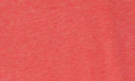 Red Bloom/ Dark Navy/ Blue swatch image