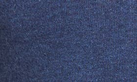 Indigo Denim swatch image