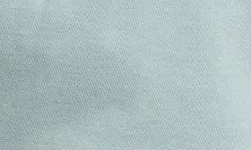 Aqua Dye swatch image
