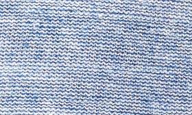 Galaxy Blue Heather swatch image