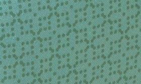 Wild Roses Light Blue swatch image
