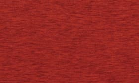 Dragon Red swatch image