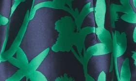 Evergreen swatch image