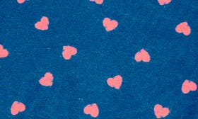 Hearts swatch image