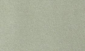 Faded Seagrass swatch image