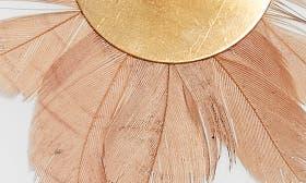 Gold/ Blush swatch image