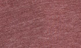 Old Zin swatch image