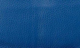 Bluette swatch image