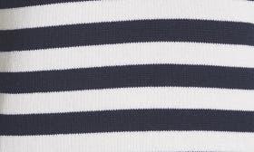 Maritime/ White swatch image
