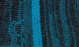 Teal Ink swatch image