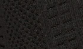 Black Stretch swatch image