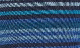 Classic Blue swatch image