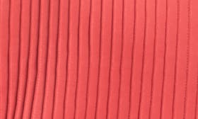 Pop Red swatch image