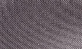 Grey Horizon swatch image