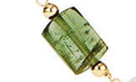 Malachite swatch image