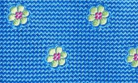 Cornflower swatch image