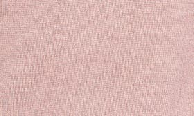 Dusky Pink swatch image