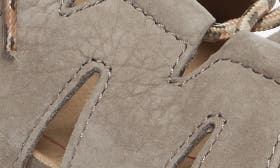 Paper Mache Leather swatch image