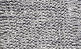 Grey Navy Multi swatch image