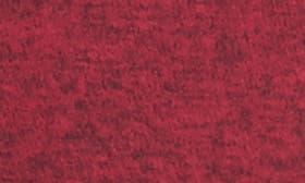 Pink Vivacious Marl swatch image