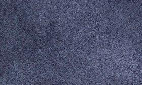 Marine Blue/Optic White/Black swatch image